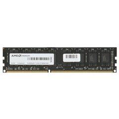 AMDAV34G1601H1-UO
