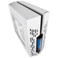 Deepcool Genome White/blue