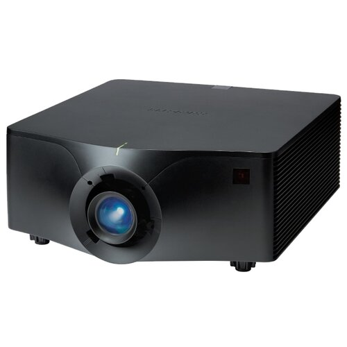 Проектор Christie DHD850-GS проектор christie lw551i