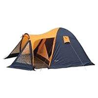 Палатка Reking T-024