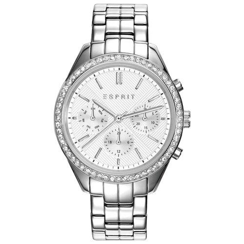 Наручные часы ESPRIT ES109232002 блэйзер esprit 15 035eo1g005 415 899