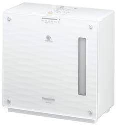 Увлажнитель воздуха Panasonic FE-KXL07