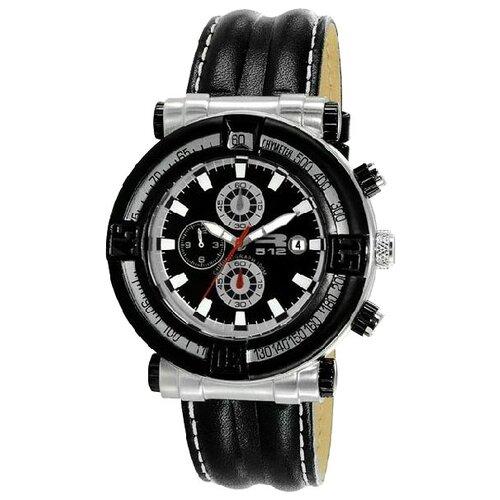 Наручные часы RG512 G83011.903 rg512 g83021 204