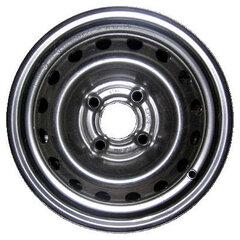 Кременчугский колёсный завод DAEWOO/OPEL