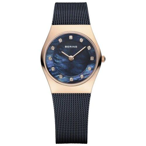 Наручные часы BERING 11927-367 наручные часы bering 35036 367