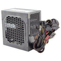 PowerCool FQ-500W