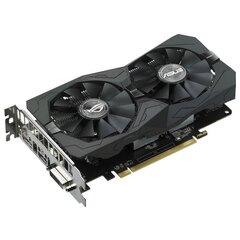 ASUS Radeon RX 460 1236Mhz PCI-E 3.0