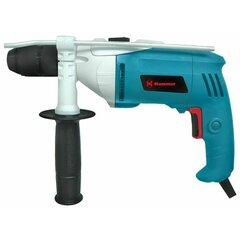 Hammer UDD710C Premium