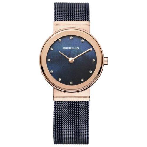 Наручные часы BERING 10126-367 наручные часы bering 35036 367
