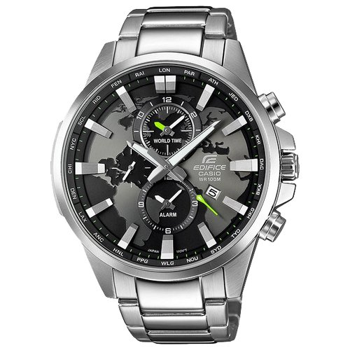 Наручные часы CASIO EFR-303D-1A casio efr 546sg 1a