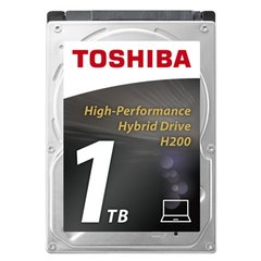 Toshiba HDWM110EZSTA