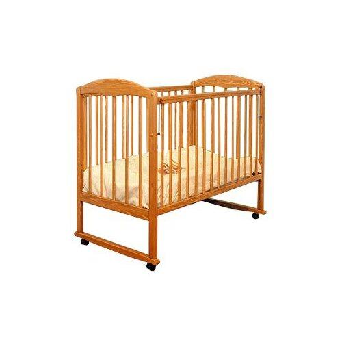 Кроватка СКВ-Компани 11011