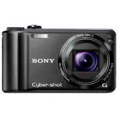 SonyCyber-shot DSC-H55
