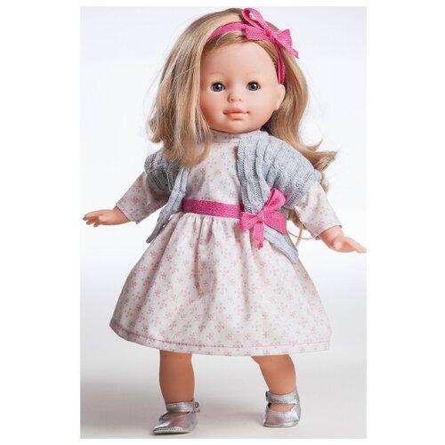 Кукла Paola Reina Кончита 36 см