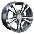 LS Wheels LS139