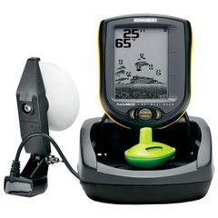 Humminbird PiranhaMAX 230 Portable