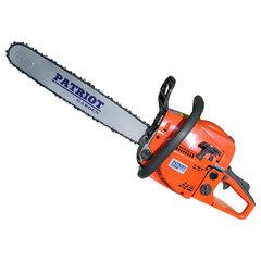 PATRIOT 5220