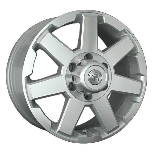Фото - Колесный диск Replay LX76 колесный диск replay hnd281