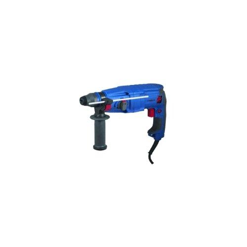 Перфоратор Trigger LM440 19 trigger man