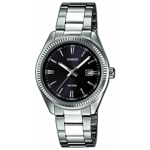 Наручные часы CASIO LTP-1302D-1A casio ltp 1302d 7b