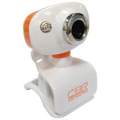 CBR CW 833M