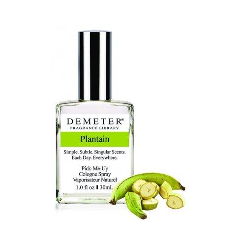 Demeter Fragrance Library demeter fragrance library духи спрей ванильное мороженое vanilla ice cream женские 30 мл