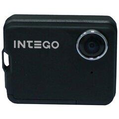 Intego VX-150HD
