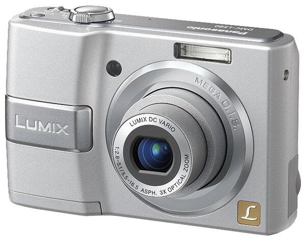 Подробные характеристики видеокамеры panasonic hdc-mdh1, отзывы покупателей, обзоры и обсуждение товара на форуме