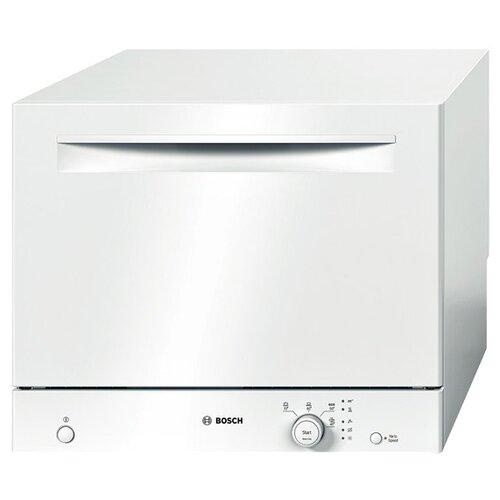 Посудомоечная машина Bosch SKS