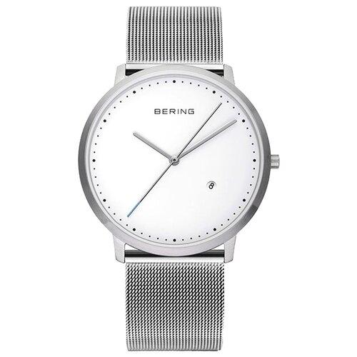 Наручные часы BERING 11139-004 bering 11139 407