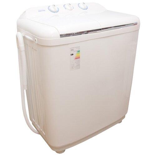 Стиральная машина Optima МСП-78 стиральная машина optima мсп 72
