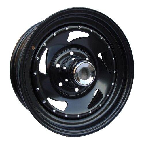 Фото - Колесный диск IKON ALLOY SNC010 alloy front