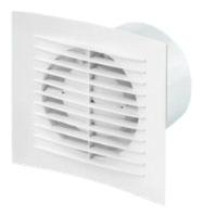 Вытяжной вентилятор Dospel Fresh 100 WC 15 Вт
