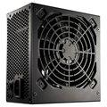 Cooler MasterGX 550W (RS-550-ACAA-D3)