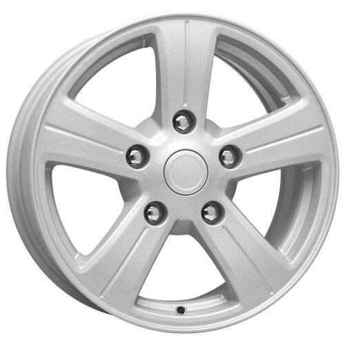 Колесный диск K&K Барс колесный диск k
