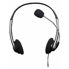 Fischer Audio HS-0001