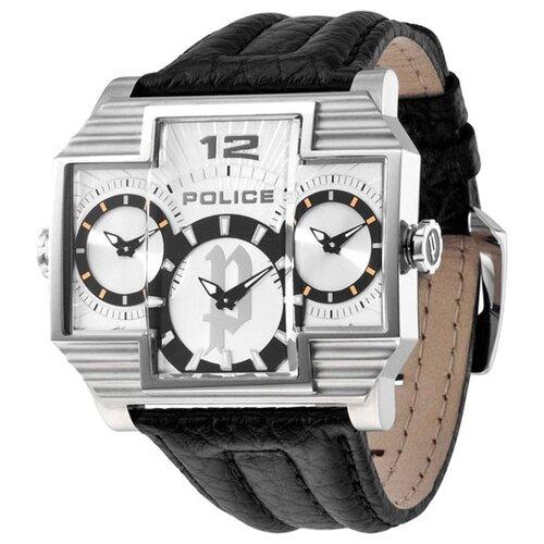 Наручные часы Police PL.13088JS police matchcord pl 14541js 03p
