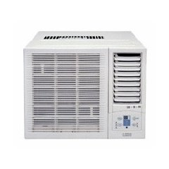 General Climate GC-MWH-07CR
