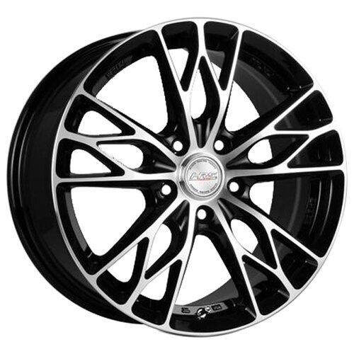 Фото - Колесный диск Racing Wheels H-487 колесный диск racing wheels h 417