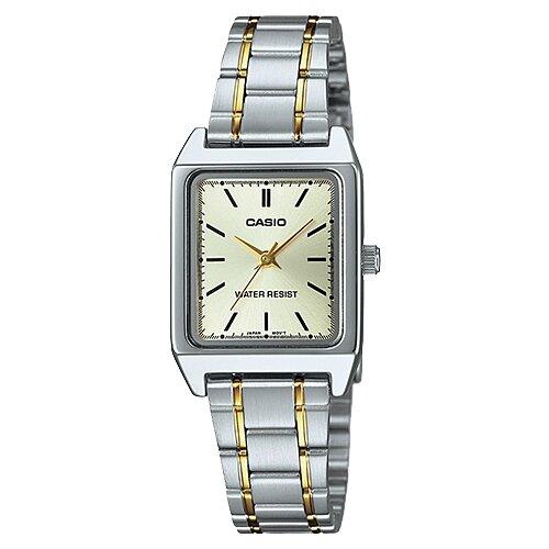 Наручные часы CASIO LTP-V007SG-9E casio mtp v007l 9e