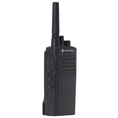 Рация Motorola XT225
