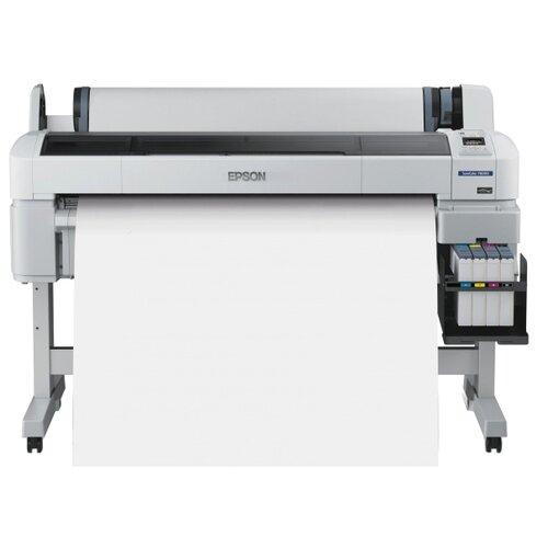 Фото - Принтер Epson SureColor SC-B6000 бойлер косвенного нагрева hajdu aq ind 100 sc