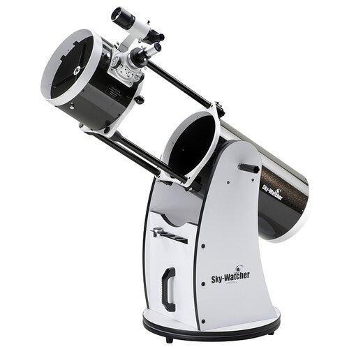 Фото - Телескоп Sky-Watcher Dob 10 250 телескоп