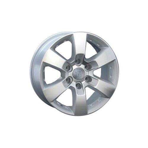 Фото - Колесный диск Replay LX86 колесный диск replay a190