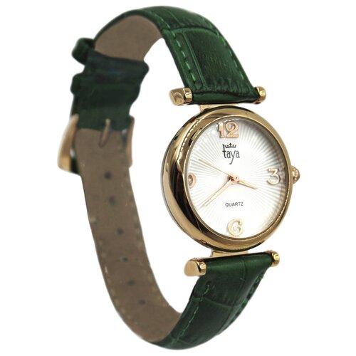 Наручные часы taya 0013