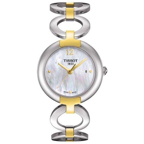 Наручные часы TISSOT отделитель сливовых косточек gefu 19160