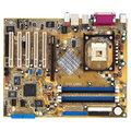 ASUSP4C800 Deluxe