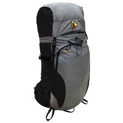 Рюкзак BASK Berg 110 стоимость