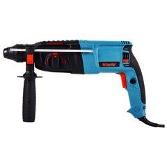 Hammer PRT 800 C PREMIUM