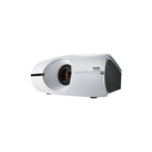 Фото - Проектор Barco PGXG-61B проектор